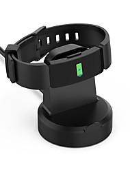 cheap -Smartwatch charge Fitbit ace 2 Inspire inspire HR Fast Charge Smartwatch Charger