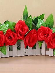 cheap -Decorations Plastic Wedding Decorations Wedding / Special Occasion Romance / Fashion / Wedding All Seasons