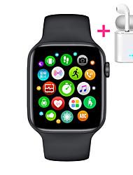 cheap -JSBP HW26 Men Women Smartwatch Android iOS BT Bluetooth Call Waterproof for Android Samsung/Huawei/Xiaomi/iOS Apple smartphones