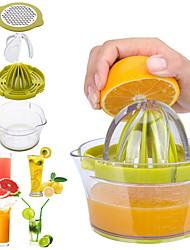 cheap -Hand Manual Juicer Fruit Squeezer Lemon Sugar Orange Citrus-Juicer Blender Pressure Vegetable And Kitchen Tool
