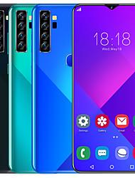 "cheap -NEO A72 Plus 6.3 inch "" 4G Smartphone ( 3GB + 16GB 15 mp MT6582+MT6290 4800 mAh mAh )"