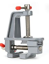 Недорогие -мини ручные инструменты для установки мебели из алюминиевого сплава