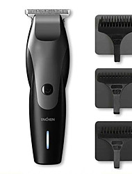cheap -Shaving Sets & Kits Head Electric Shavers Wet and Dry Shave A Grade ABS