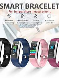 cheap -S03 Smart band Fitness Tracker Watch Sport bracelet Heart Rate Blood Pressure Smartband Monitor Health Wristbands With i7s TWS Wireless Earphones Bluetooth Headphones