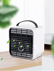 cheap -Portable Mini Air Conditioner Fan Personal Space Cooler USB Arctic Cooling The Quick Easy Way To Cool For Home