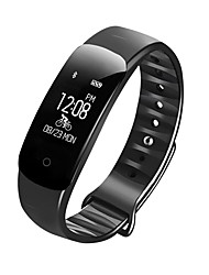 cheap -W6 Men Women Smartwatch Android iOS Bluetooth Waterproof Touch Screen GPS Heart Rate Monitor Blood Pressure Measurement Timer Stopwatch Pedometer Call Reminder Activity Tracker