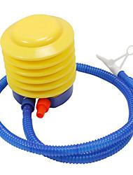 cheap -Hand Air Pump 1 pcs Sports Plastic Yoga Fitness Portable Durable Lightweight For Men Women