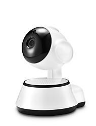 cheap -Home Safety Ip Camera Wireless Wifi Camera Wi-fi Audio Recording Monitoring Baby Monitor HD Micro Camera CCTV
