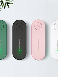 cheap -Electronic Mosquito Repellent Ultrasonic Pest Repeller Intelligent Frequency Conversion Efficiently Repelling Mosquito Cockroach