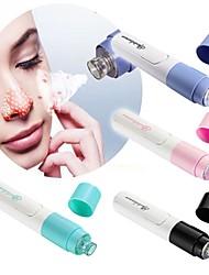 cheap -Electric Facial Pore Removal Blackhead Acne Acne Vacuum Cleaner Microcrystalline Skin Replacement Facial Pore Cleaner Blackhead Acne Remover