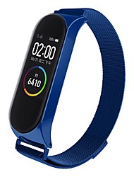 cheap -Fitness Tracker with Blood Pressure Heart Rate Sleep Monitor10 Sport Modes IP68 Waterproof Activity Tracker Fit Smart Watch with Pedometer Calorie Step Counter for Women Men Kids