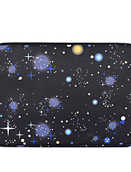 cheap -11.6 12 13.3 14.1 15.6 inch Universal Galaxy Print Water-resistant shockproof Laptop Sleeve Case Bag for Macbook/Surface/Xiaomi/HP/Dell/Samsung/Sony Etc