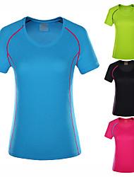 Women's Hiking Shirts