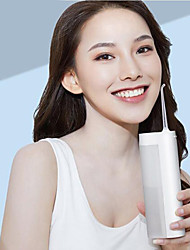 cheap -Xiaomi 1 Tooth Cleaner for Men and Women Daily Washable Light and Convenient Teeth Whitening Oral Hygiene for Kid's