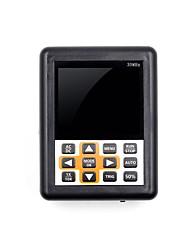 cheap -DSO FNIRSI Handheld Digital Oscilloscope Portable Scopemeter 30M Bandwidth 200MSps Sampling Rate IPS