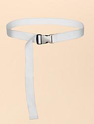 cheap -Unisex Active Waist Belt - Solid Colored