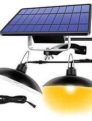 cheap -Solar Light Bulb A Solar Outdoor Garden Light Solar Split Bulb Split Solar Light Bulb