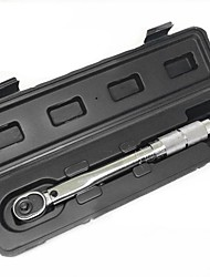 cheap -Torque Wrench Adjustable Torque Wrench Preset Torque Wrench