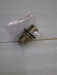 cheap -Faucet accessory - Superior Quality Others Contemporary Brass Chrome