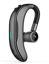 cheap -LITBest F600 Over-ear Headphone Wireless Bluetooth 4.1 Stereo Sweatproof for Sport Fitness