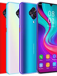 "cheap -Nᴇᴏ S5 Pro 6.3 inch "" 4G Smartphone ( 2GB + 16GB 12 mp MT6582+MT6290 4000 mAh mAh )"