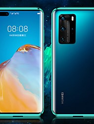 cheap -Magnetic Case For Huawei P40 Pro/Mate 30 Pro/P30 Pro 360-degree Double Side Tempered Glass Metal Cases Protect The Camera Protetive Case for Nova 6 5G/Honor 30S/Honor 30 Pro/Nova 7 Pro 5G/Honor X10