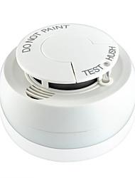 cheap -WiFi Smoke Detector Fire Alarm Smoke Sensor Highly Sensitive Fire Alarm System For Intelligent Control Of Life Applications
