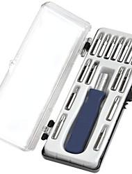 cheap -Portable Hand Tools for computer repair Plastics