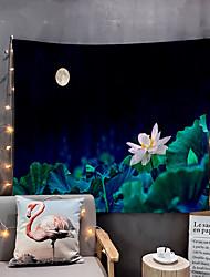 رخيصةأون -المنزل المعيشة نسيج الجدار شنقا المفروشات الجدار بطانية جدار الفن جدار ديكور خاص نسيج الجدار الديكور