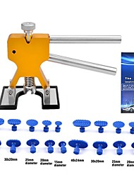 cheap -Car dent repair tool body sheet metal puller dent repair tool PDR