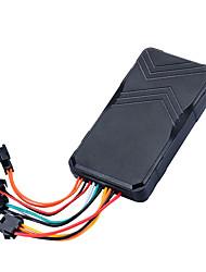 cheap -Gps Tracker Car Global Locator Mini Smart Gps Tracker Ak-Gt01-4g Real Time Vehicle Car Gsm/Gprs/Gps Tracker Tracking Device