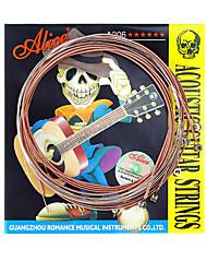 cheap -EXP17 Ballad Guitar String Guitar String Acoustic Guitar Strings
