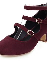 Chaussures Lolita