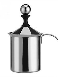 cheap -1pc Coffee and Tea Eco-friendly Stainless Steel