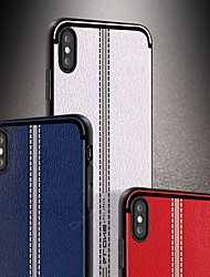 cheap -Case for Samsung Galaxy A9star 6 6plus 9 10 10s 30 40 50 70 80 J4 6 7p 7plus 7duo 8 8plusS10 20 10plus 20plus 20ultra M20 Shockproof Ultra-thin Back Cover Full Body Cases Lines Waves PU Leather TPU