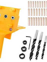 cheap -Portable Professional Tools for holding Screws, Nails, Drill Bits Plastics
