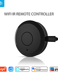 cheap -Intelligent Smart Remote WiFi IR Remotc Control Sensor Smart Home Automation Smart Sensor