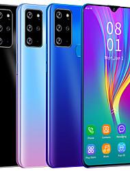 """cheap -Eρσch P48 Pro 6.3 inch """" 4G Smartphone ( 2GB + 16GB 14 mp MT6582+MT6290 4000 mAh mAh )"""