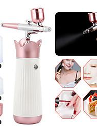 cheap -High Pressure Atomizing Oxygen Analyzer Fairy Fairy With Hand-held Water Oxygen Meter Nano Spray Portable Water Oxygen Beauty Instrument