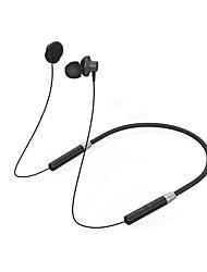 cheap -Lenovo HE05 Bluetooth Neckband Wireless Headset Magnetic Earphones IPX5 Waterproof Sport Earbud