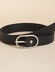 cheap -Women's Vintage Waist Belt - Vintage