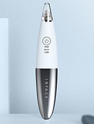 cheap -Xiaomi InFace Vacuum Blackhead Remover Skin Care Pore Acne Pimple Removal Blackhead Removal Device Vacuum Pore Cleaner