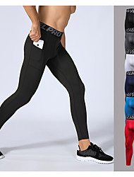 Running Tights & Leggings