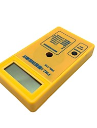 cheap -PM 2.5 Detector Air Quality Monitoring Particle Dust Air Tester Protection Sensitive Sensor Accurate Reaction PML-116