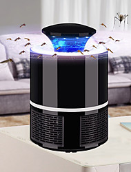 cheap -1 Piece Mosquito Lamp Insect Mosquito Fly Killer Physical Mosquito Killing Traveling Outdoor Indoor Outdoor Adults'