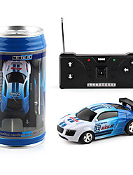 cheap -RC Car 8803 2.4G Car 1:12 Brushless Electric 15 km/h