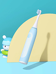 cheap -Xiaomi DR.BEI F3 Electric Toothbrush for Kids Daily Washable Light and Convenient Oral Hygiene for Kid's