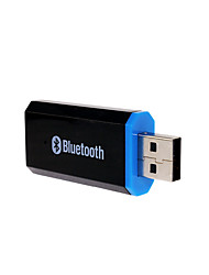 cheap -Bluetooth Receiver Wireless Bluetooth Usb Bluetooth Adapter Home Audio Receiver