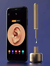 cheap -Xiaomi X7 Ear Care for Daily New Design for Adults