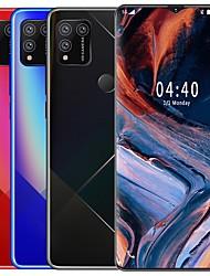"""cheap -Eρσch S30 6.3 inch """" 4G Smartphone ( 3GB + 16GB 14 mp MT6582+MT6290 4500 mAh mAh )"""